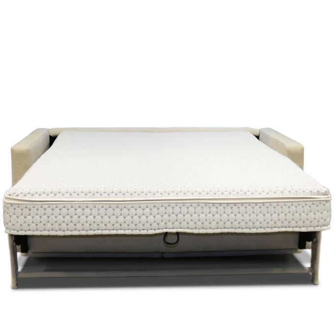 Das Bett im Sofa – unser Bettsofa 100% Bettersatz   Sofab