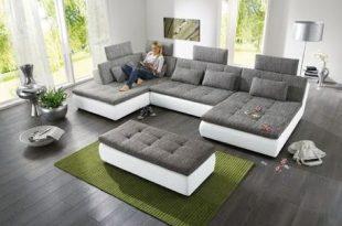 Tokeo la picha la xxl halbrunde Sofa-Bett | Living room sofa set .