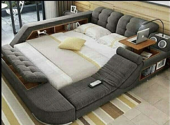 Weiß jemand wie das Sofa heißt? (Musik, Möbel, Bet
