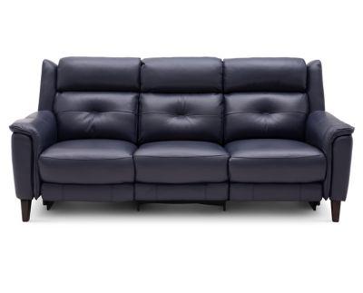 Eclipse Reclining Sofa - Furniture R
