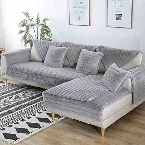 Sofa Schonbezüge
