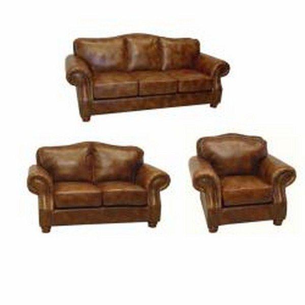 Tipps zu Kümmern Leder Sofa Stuhl Tipps zu Kümmern-Leder-Sofa .