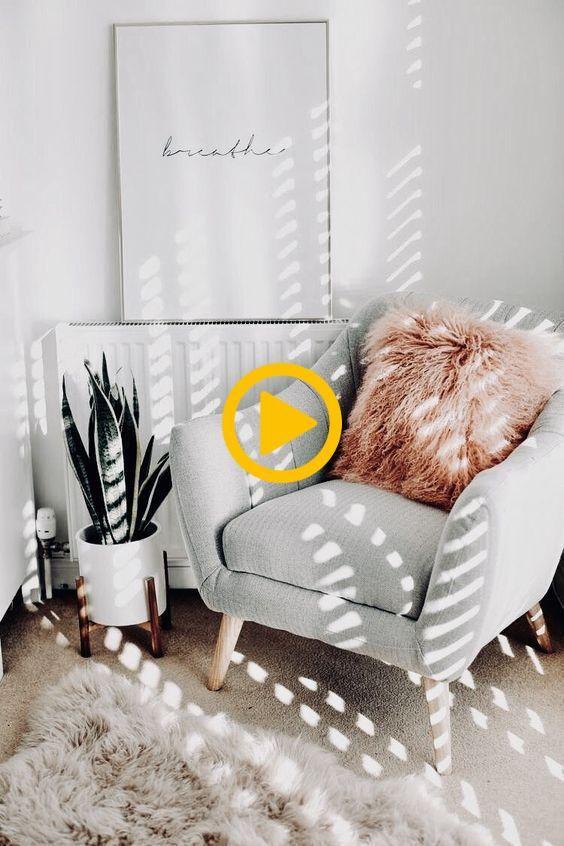 sofa #stuhl #chillen #deko #einrichten | Home decor, Home, Dec