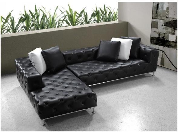 Klick-Klack-Sofa-Bett-Sofa-Stuhl-Bett-Moderne-Leder-Sofa-Bett .