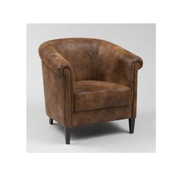 esszimmer couch freizeit freischwenksofastuhl kaschmirchina .
