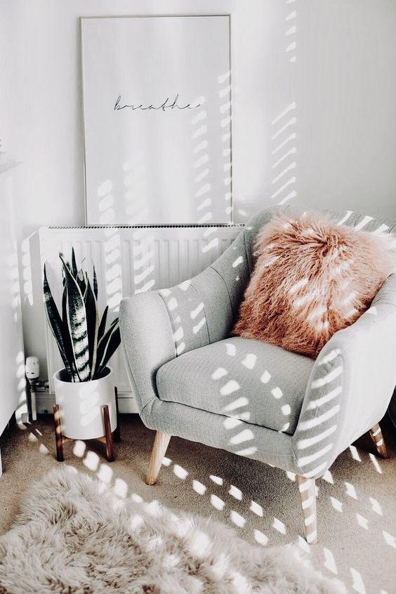 sofa #stuhl #chillen #deko #einricht