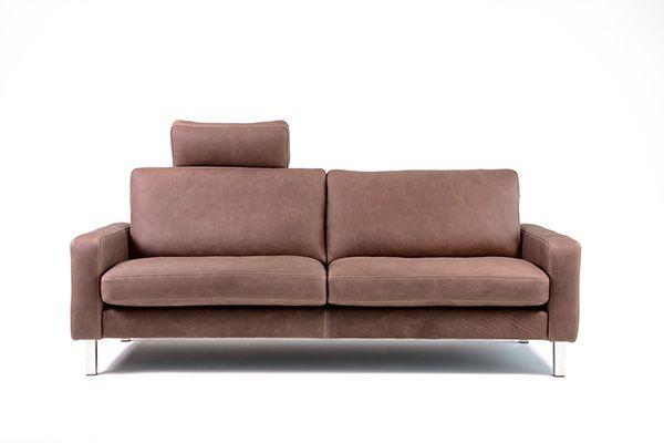 """Sofas direkt"""", um Sie bei Ihren Möbeln zu unterstützen   Sofas ."""