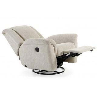 Fabrik Direkt Preis Oem: Sofa Stuhl, Dienstprogramm Sofa, Lounge .