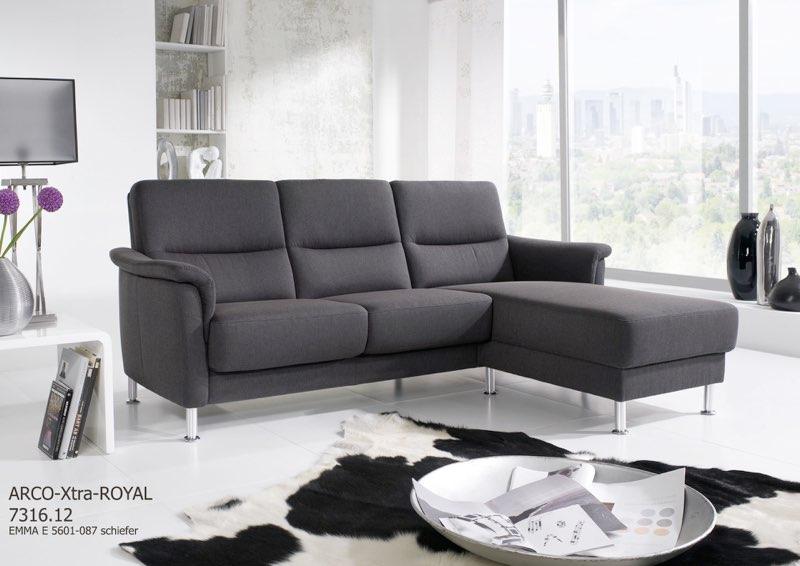 Sofas für Wohnzimmermöbel