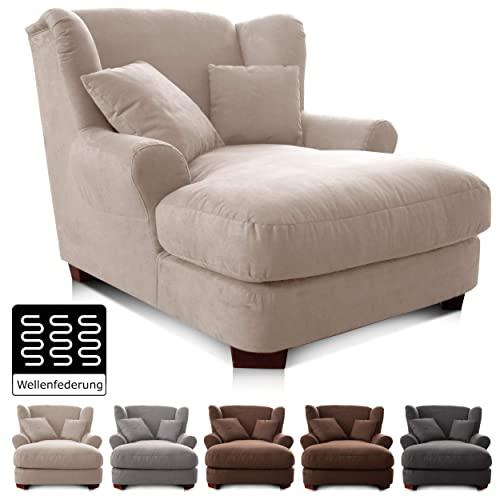 Sofa Sessel: Amazon.