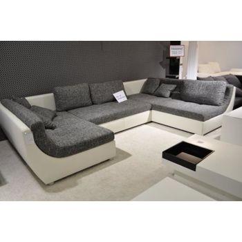 Sofas / Sessel / Liegen - keine freie Selektion - LKW-weise .
