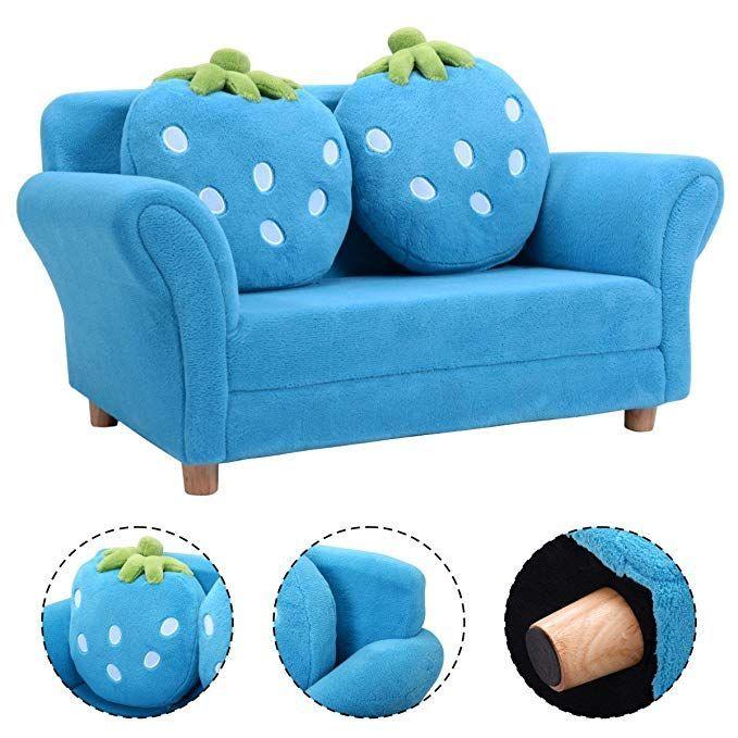 Kleinkind Couch 4   Kinder sofa, Kindersofa und Kinder sess