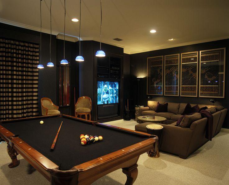 Spielzimmermöbel | Wohnzimmer Einrichten | Wohnzimmer einrichten .