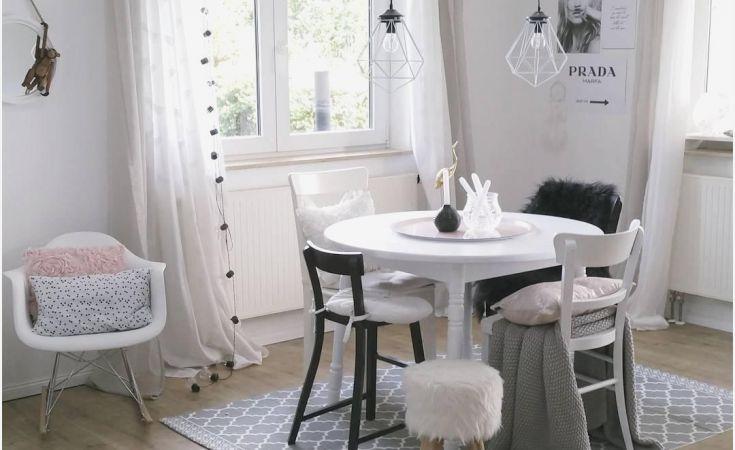 Linda Rodriguez – Traumhaus Dekorati