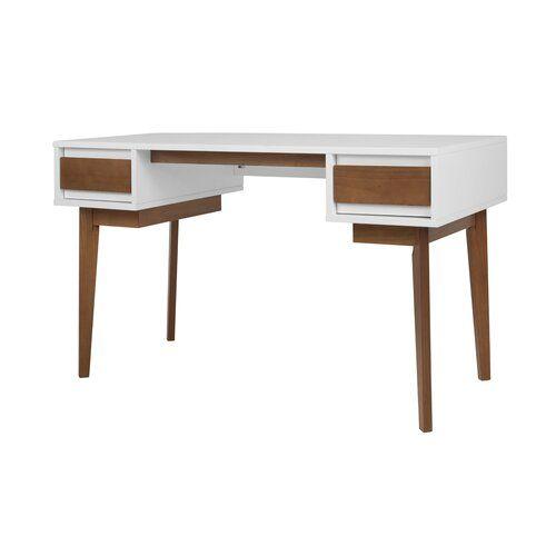 Corrigan Studio Schreibtisch Arnulfo in 2020 | Writing desk, Desk .