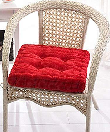 Stuhl für das Amt
