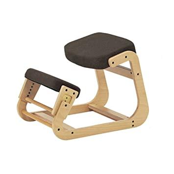 YLYDENGZ ZHDC® Stuhl, Erwachsenenlernen Heben und Senken Anti .
