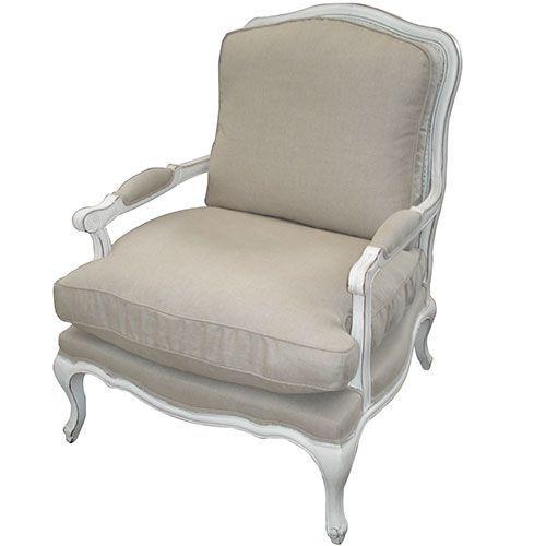 Stuhl und osmanische Ideen