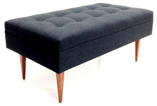 Ideen für Stuhl und Ottomane | Stühle, Ottomane und Couchtisch s