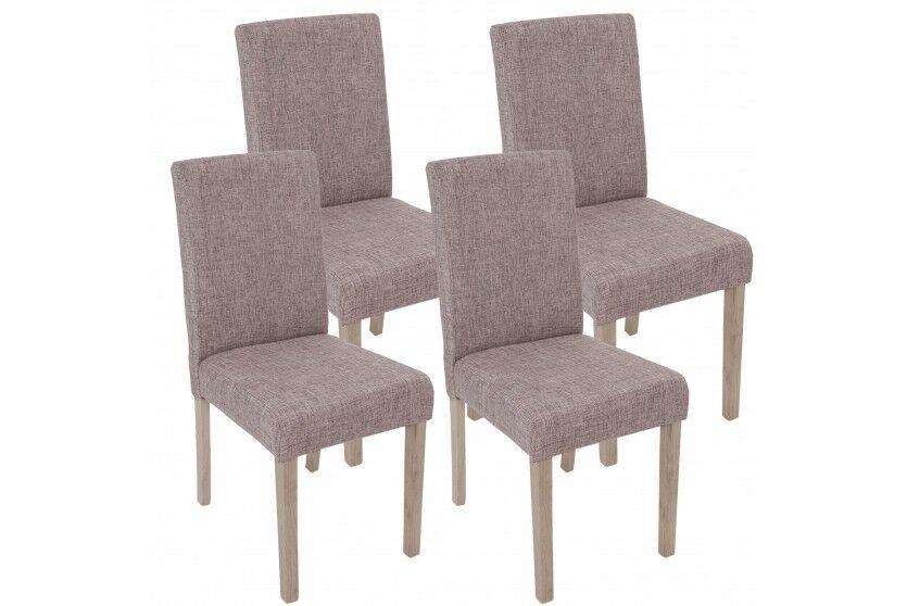 Stühle aus Stoff