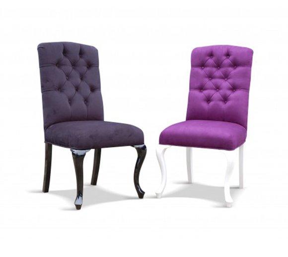 Esszimmerstühle Stuhlgruppen wie Stuhl RALF I von JV Möb