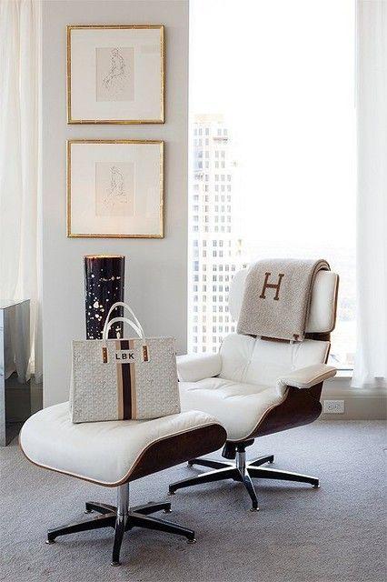 Fabelhafte Lounge Stühle Für Wohnzimmer | Wohnzimmer lounge, Stuhl .