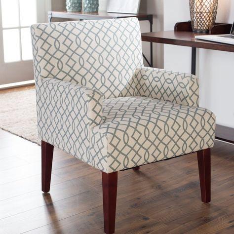 Stühle Für Kleine Wohnzimmer - die Stühle Für Kleine Wohnzimmer .
