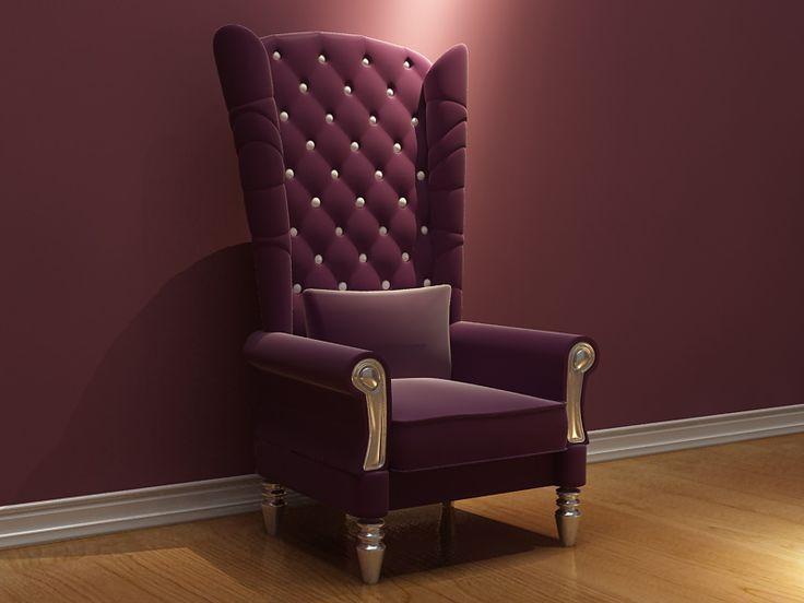 Einzelne Stühle Für Wohnzimmer | Beautiful Home Items | Single .