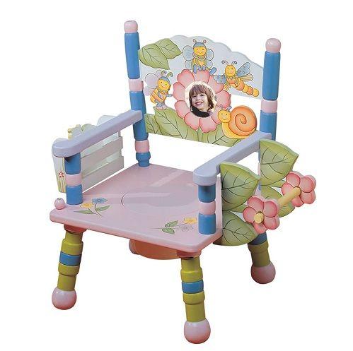 9 beste musikalische Stühle für Kinder #beste #kinder .