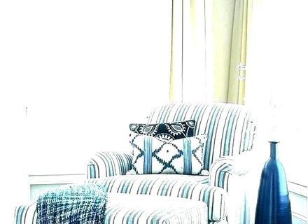 Leseecke Stuhl Schlafzimmer Kleine Gemütliche Stühle Bequem Für .