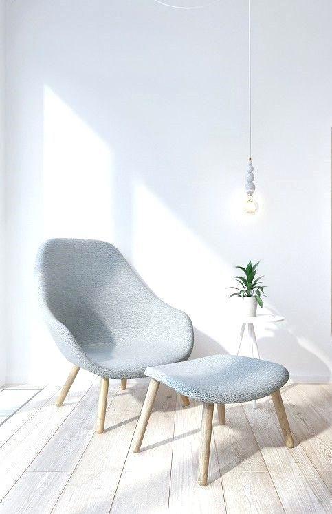 Stuhl für Schlafzimmer | Furniture, Furniture design, Interi