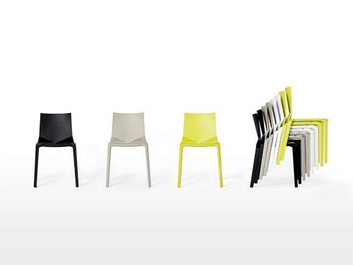 Stuhl Plana - Stühle für den Außenbereich sofort lieferbar | cairo .