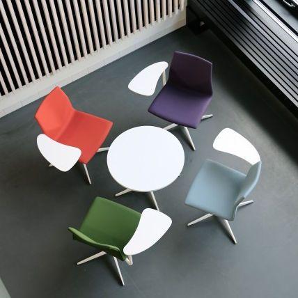 Stühle für modernes Design