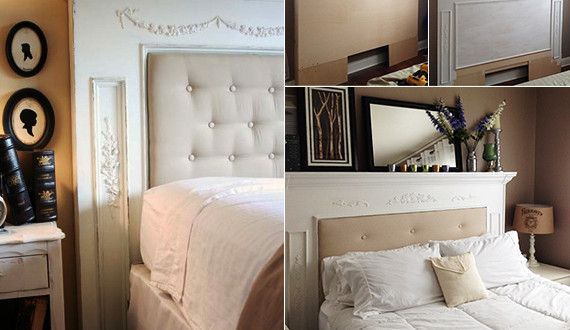 schlafzimmer-ideen-für-modernes-schlafzimmer-design-und-bett .