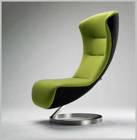Original Stühle für das Interieur in 2020 | Stühle für .