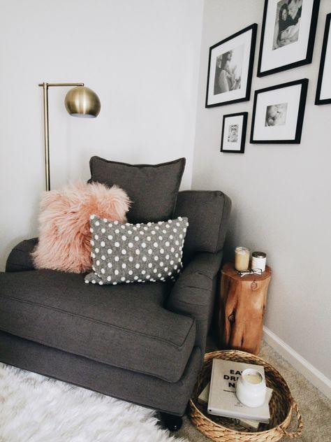 Sessel Für Schlafzimmer | Wohnung einricht