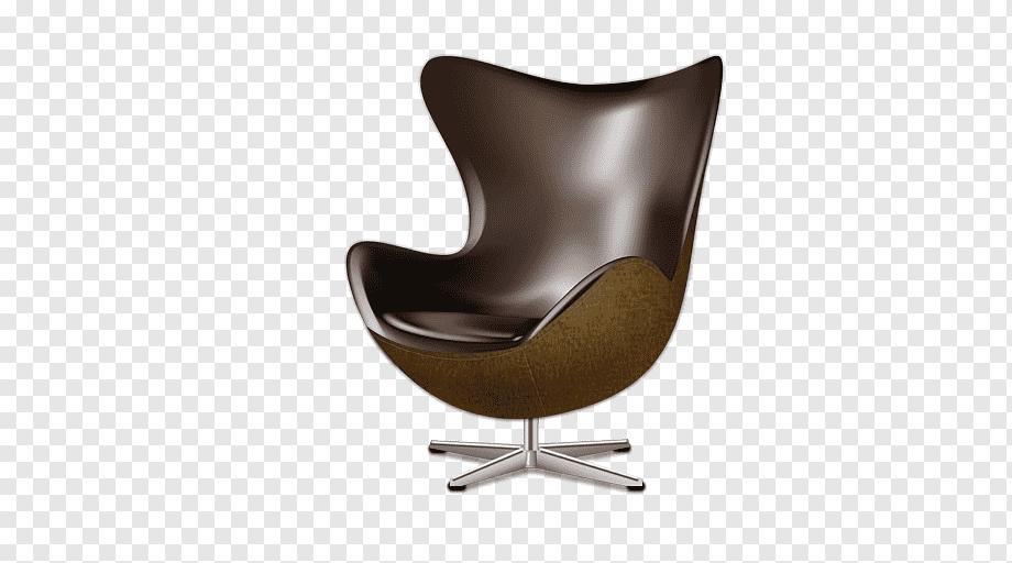 Stuhlmöbel Wohnzimmer Symbol, Stuhl, Winkel, Apple .
