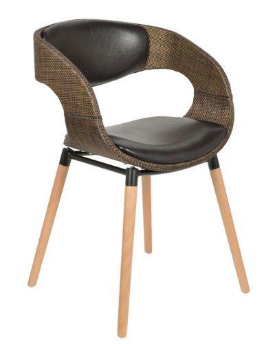 Stuhlsitz und seine Vorteile   Barstühle, Stühle und Lounge stu