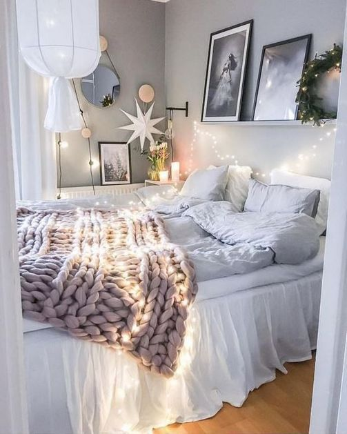 31+ Why Everybody Is Talking About Grey Bedroom Ideas for Teens .