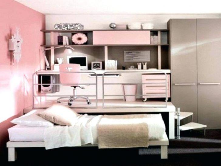 awesome einzigartige teenager Schlafzimmer Ideen | Schlafzimmer .