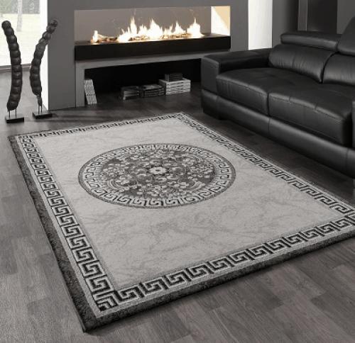 New florida lurex dinarsu hell weiß teppich teppiche schön design .