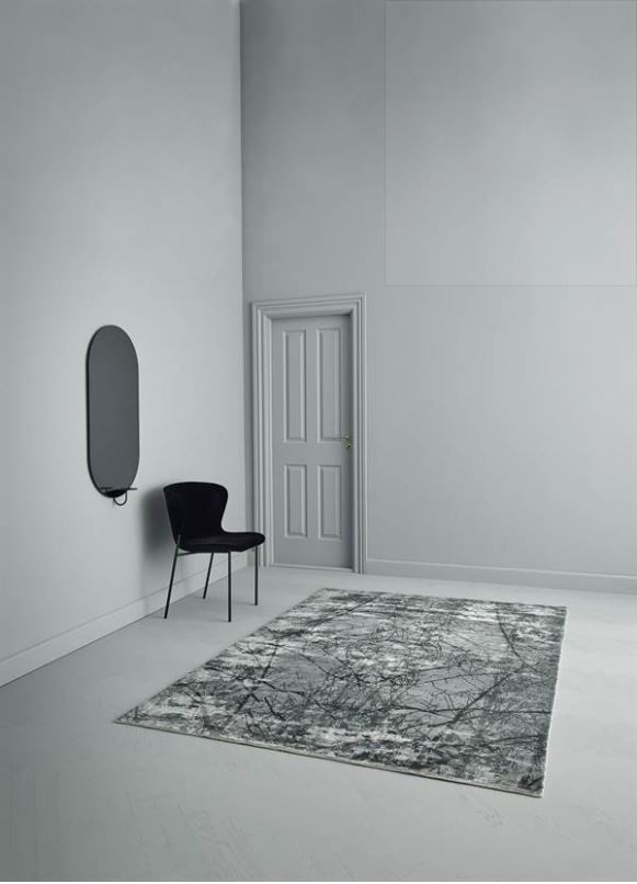 Linie Design Teppich Aimi online bestell
