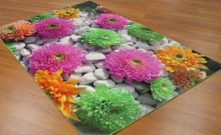Wohnzimmer Teppich 3D-Modelle 3D-Teppich-Designs | Teppich design .