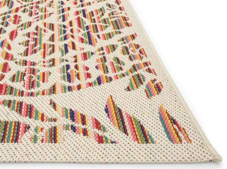 48 Outdoor Teppiche Designs - Ideen, Tipps und Pfle