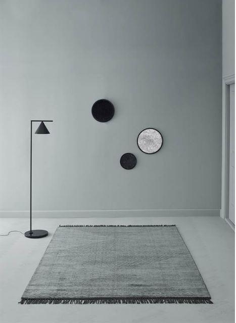 Linie Design Teppich Finestra online bestell