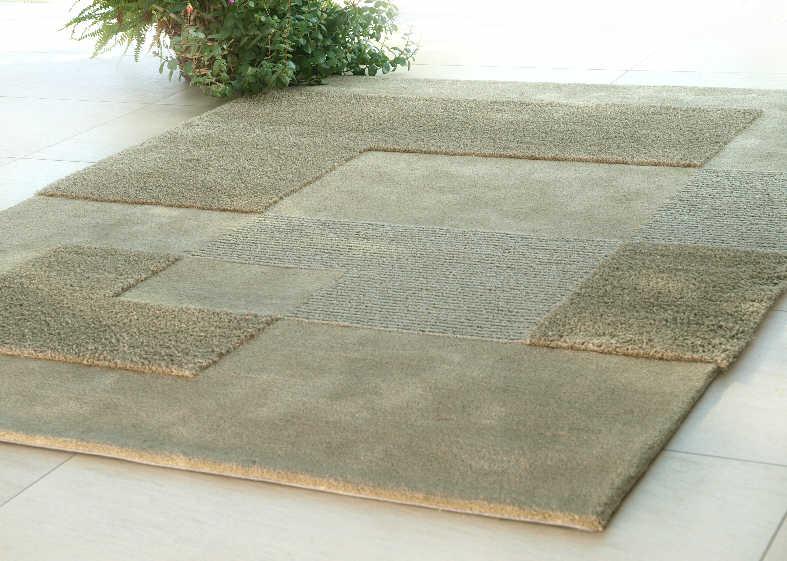 Co.Design Teppiche, Teppich-Unikate, individuelle Teppic