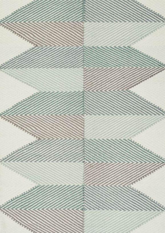 Linie Design Teppich Lubo - Lassen Sie Ihren Fantasien freien Lauf .