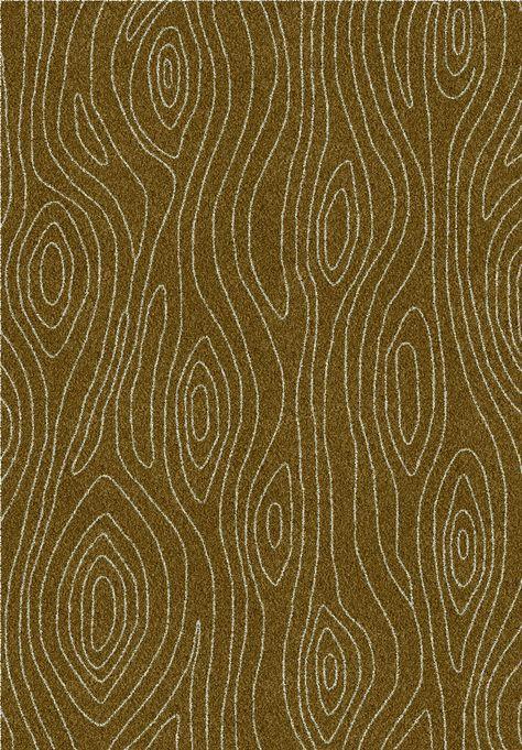 Outdoor-Teppich – Fior Grass – für Dein Leben im Freien .