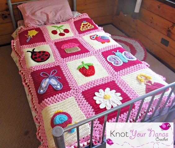 Teppiche für Kinder