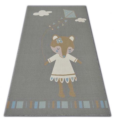 Beste Teppiche Für Kinder | Kinderzimmer | Kinderteppiche .